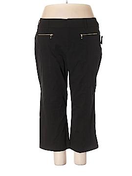 INC International Concepts Dress Pants Size 22W (Plus)