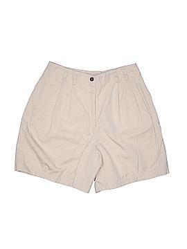 Chaus Shorts Size 10
