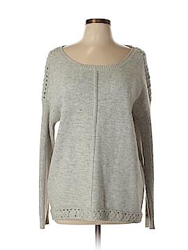 MONORENO Pullover Sweater Size L
