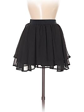 Un Deux Trois Casual Skirt Size M