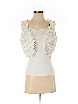 Ranna Gill Vest Size S