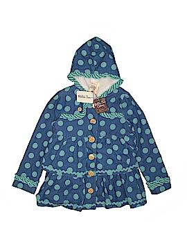 Matilda Jane Jacket Size 8