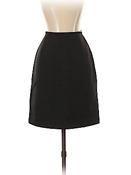 Liz Claiborne Casual Skirt Size 2 (Petite)