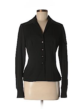 Vertigo Paris Blazer Size M