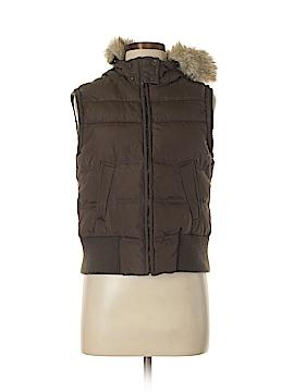 Aeropostale Snow Jacket Size L