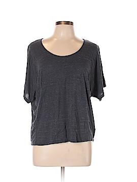 Stylus Short Sleeve T-Shirt Size L