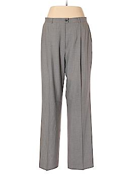 Escada Dress Pants Size 44 (EU)