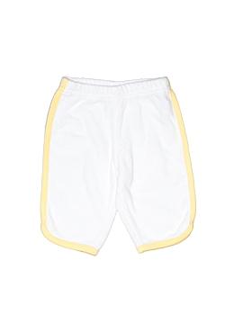 Old Navy Fleece Pants Size 0-3 mo