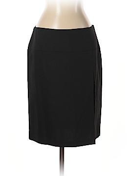 Chaiken Wool Skirt Size 4