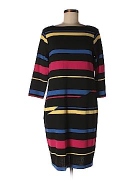 Worth New York Casual Dress Size M