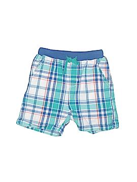 Beebay Shorts Size 3T