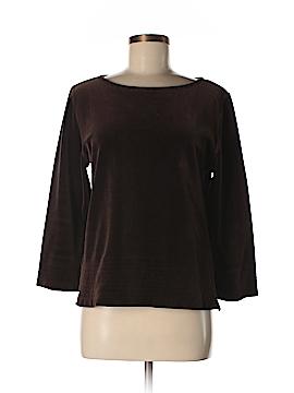 Sonia Rykiel Pullover Sweater Size M