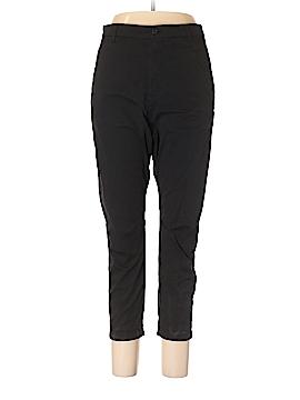 Hope Khakis Size 38 (EU)