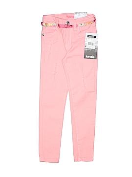 KensieGirl Jeans Size 5T