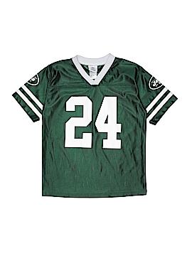 NFL Short Sleeve Jersey Size 12 - 14