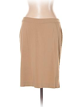 Erik Stewart Casual Skirt Size 10