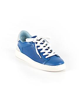 Nine West Sneakers Size 5