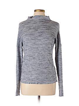 Nation Ltd.by jen menchaca Pullover Sweater Size L