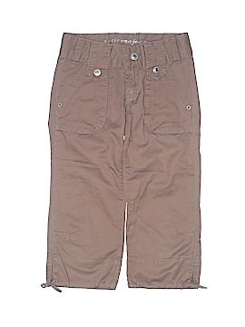 Arizona Jean Company Casual Pants Size 7