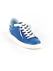 Nine West Women Sneakers Size 7 1/2