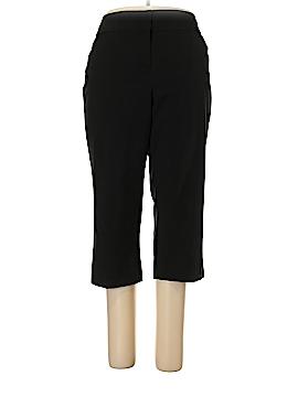 Nicole Miller New York Dress Pants Size 16