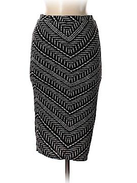 Matty M Casual Skirt Size S