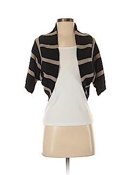 WD.NY Cardigan Size S