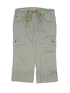 My Michelle Cargo Pants Size 8