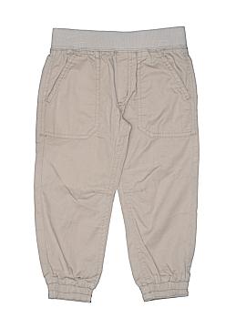 Ruff Hewn Casual Pants Size 2T