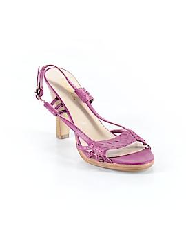 Chadwicks Heels Size 8 1/2