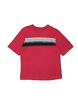 Cherokee Short Sleeve T-Shirt Size S (Kids)