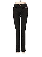 Tinseltown Women Jeans Size 7
