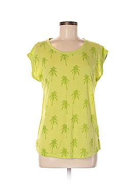 Natural Reflections Short Sleeve T-Shirt Size M