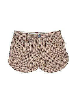 Free People Shorts Size 4