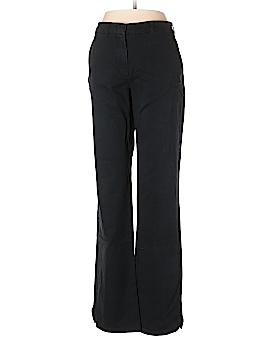 Katayone Adeli Khakis Size 8