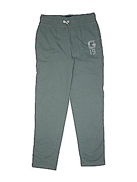 Gap Kids Sweatpants Size 12