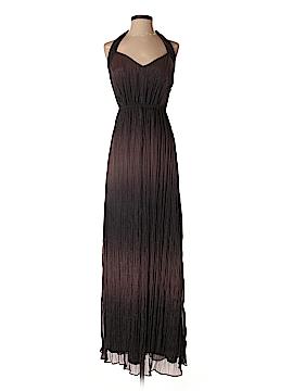 BCBGeneration Cocktail Dress Size XS