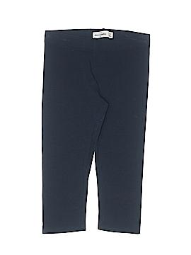 Abercrombie Leggings Size 10