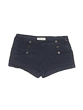 Sound & Matter Shorts Size S