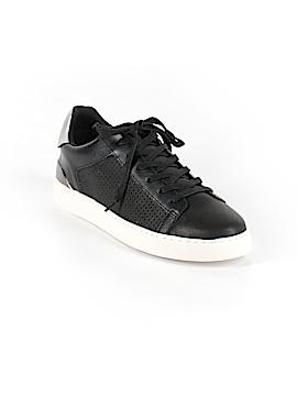 Nine West Sneakers Size 10 1/2
