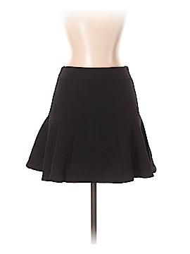 Trafaluc by Zara Casual Skirt Size S
