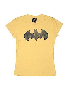 DC* Short Sleeve T-Shirt Size X-Large (Kids)