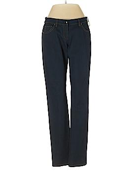 W by Worth Jeans Size 4