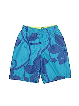 Cherokee Board Shorts Size M (Youth)