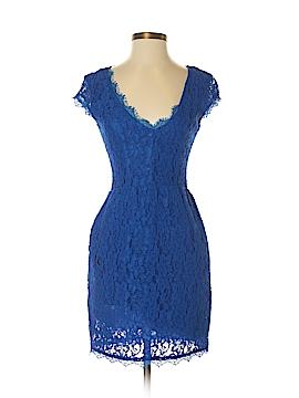 Babaton Casual Dress Size 00