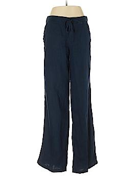 Lauren by Ralph Lauren Linen Pants Size 4