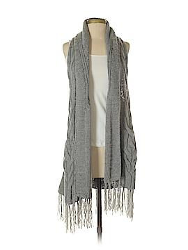 Haute Hippie Wool Cardigan Size XS - Sm