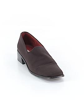 Donald J Pliner Heels Size 6