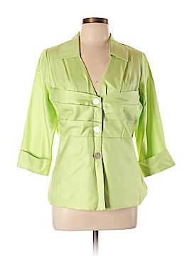 Farinaz Taghavi Jacket Size 12