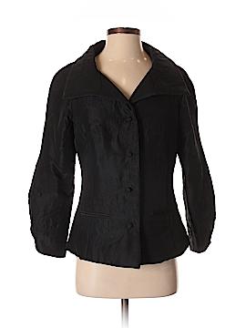 Lynn Ritchie Jacket Size 4